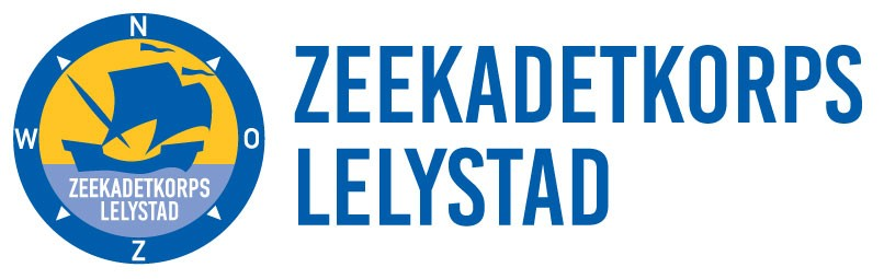 Zeekadetkorps Lelystad