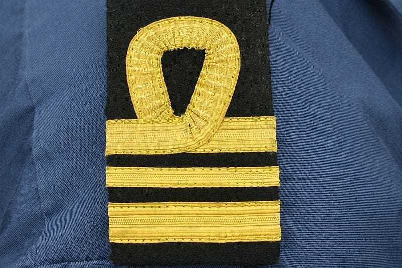 Wij zoeken: onderofficieren en officieren