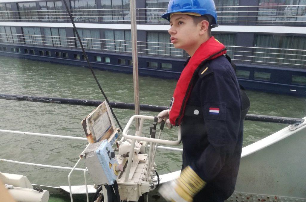 Zeekadet 2e klasse Dominique (13)